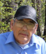 Alexander John Patrick Papa  September 17 1944  January 15 2018 (age 73) avis de deces  NecroCanada