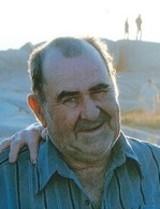 Ambrose Joseph Dorey  1945  2018 avis de deces  NecroCanada