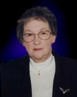 Beatrice Boissonneault Côte 19252017 avis de deces  NecroCanada