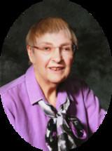 Blanche Duffee McKinney  1925  2018 avis de deces  NecroCanada