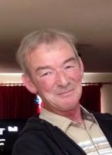 Brian Birkett  November 6 1954  June 29 2016 (age 61) avis de deces  NecroCanada