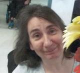 CLOUTIER Christiane  19672018 avis de deces  NecroCanada