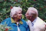 Carmel Juliette Monk  April 2 1925  January 1 2018 (age 92) avis de deces  NecroCanada