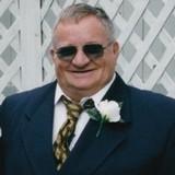 Cecil Keeler  December 31 2017 avis de deces  NecroCanada