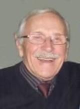 Charlie Bujold CharlesEugene StSimeon  Publié le 11012018  12:48 avis de deces  NecroCanada