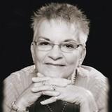 Cheryl Rose Thompson  December 29 2017 avis de deces  NecroCanada