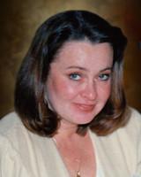 Cynthia 'Cindy' Castrilli Rizzo  December 13 1953