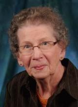 D Margaret Oulton  19272018 avis de deces  NecroCanada