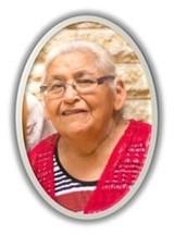 Darlene Taypotat  2018 avis de deces  NecroCanada