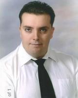 Darren Brian Smith  April 11 1981  December 30 2017 (age 36) avis de deces  NecroCanada