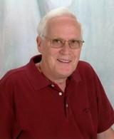 Derek Slater  2018 avis de deces  NecroCanada