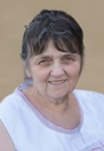 Diane Menard Berube  [1949  2018] avis de deces  NecroCanada