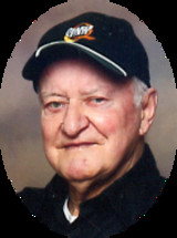 Donald Gerald Kirkby  1926  2017 avis de deces  NecroCanada