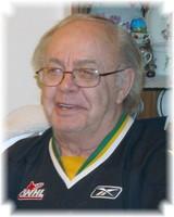 Donald Robert Brown  July 20 1945  January 1 2018 (age 72) avis de deces  NecroCanada