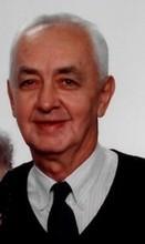 Donald Sidney Stevenson  1938  2018 avis de deces  NecroCanada