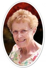 Donna Norene Trevithick  19372018 avis de deces  NecroCanada