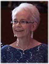 Doris Jean McCormick  1953  2017 avis de deces  NecroCanada