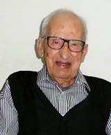 Dumas Adrien  1915  2018 avis de deces  NecroCanada