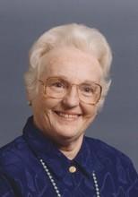 Eleanor Downing  19312017 avis de deces  NecroCanada