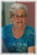 Elsie Alice Hlady Kreshewski  October 24 1940  December 8 2017 (age 77) avis de deces  NecroCanada