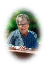 Eva Glenn Arsenault  19572017 avis de deces  NecroCanada