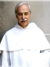 Fr Joseph Philippe