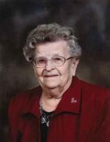 Frieda Pohl  July 10 1925  January 14 2018 (age 92) avis de deces  NecroCanada