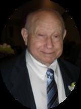 Giovanni Furci  1924  2017 avis de deces  NecroCanada