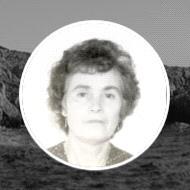Glekeria Ioannou  2018 avis de deces  NecroCanada