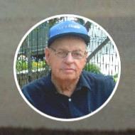 Harry Joseph Rogowski  2018 avis de deces  NecroCanada