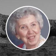 Ida Ardella Farrow  2018 avis de deces  NecroCanada