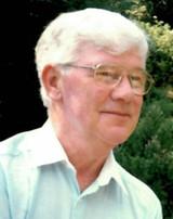 James Jimmy Spencer  1931 – 2017 avis de deces  NecroCanada