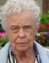 Janet Greig Vivian  December 17 1925  January 12 2018 (age 92) avis de deces  NecroCanada