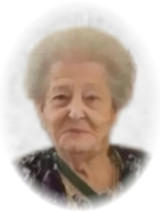 Jeanne D'Arc Boucher  2018 avis de deces  NecroCanada