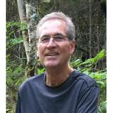 Joel Nadeau  2018 avis de deces  NecroCanada