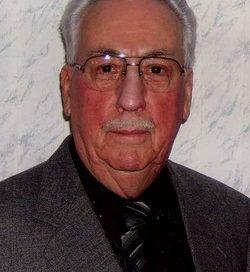 Joseph Edward Barrett  2018 avis de deces  NecroCanada