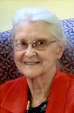 Kathleen Elizabeth Pollock Morabito  19322017 avis de deces  NecroCanada