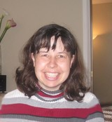 Kathleen Louise Katie Leopold nee Kelly  15 février 1974