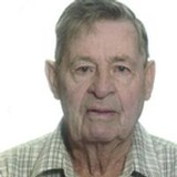 Larry Kent  October 14 1932  January 01 2018 avis de deces  NecroCanada