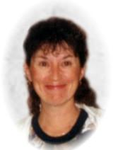 Louisette Michaud Deschenes  2018 avis de deces  NecroCanada