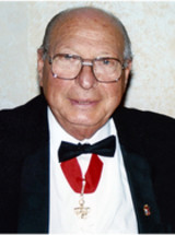 Manfredo Vittorio