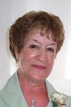 Margaret Carmel Walsh  (November 27 1939  January 1 2018) avis de deces  NecroCanada