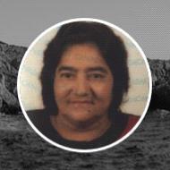 Maria Haydee Reyes  2018 avis de deces  NecroCanada