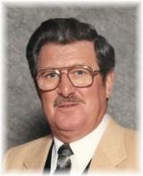 Marvin Kuzmiak  July 15 1932  January 2 2018 (age 85) avis de deces  NecroCanada