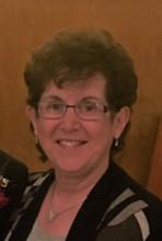 Mary Sawatzky  October 2 1951  January 25 2018 (age 66) avis de deces  NecroCanada