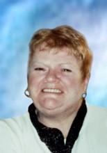 Mme Francine Pepin  2018 avis de deces  NecroCanada