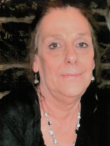 Mme Suzanne Vernier Poirier  2018 avis de deces  NecroCanada
