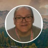 Monty Dean Demeter  2018 avis de deces  NecroCanada