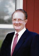 Norman Keith Mayor  2018 avis de deces  NecroCanada