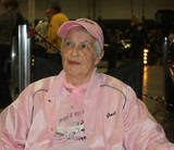 Patricia Gail Havers Barrie  February 26 1939  January 1 2018 (age 78) avis de deces  NecroCanada